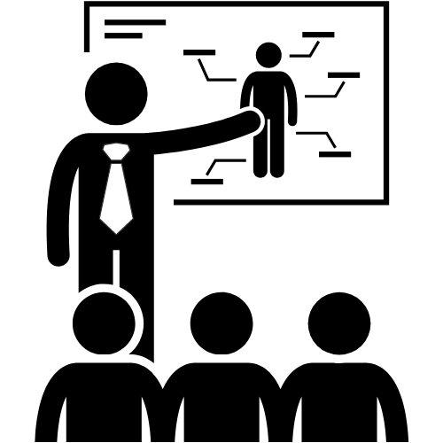 accademia di posturologia applicata per le disfunzioni posturali