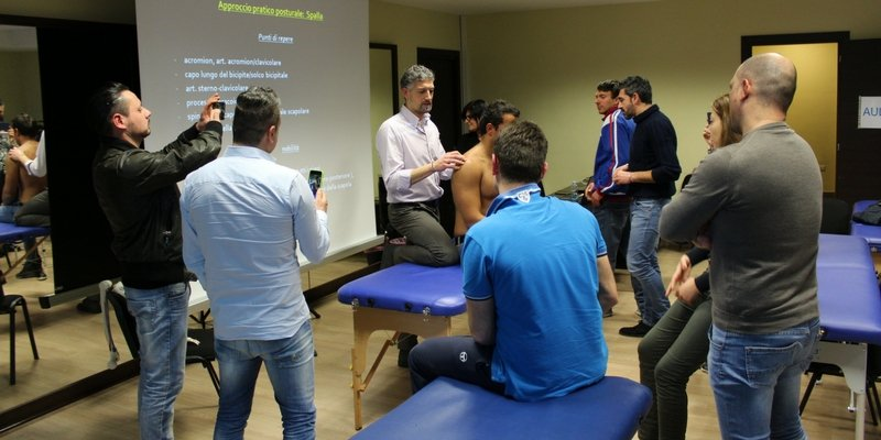 La-spalla-nello-sportivo-posturologia