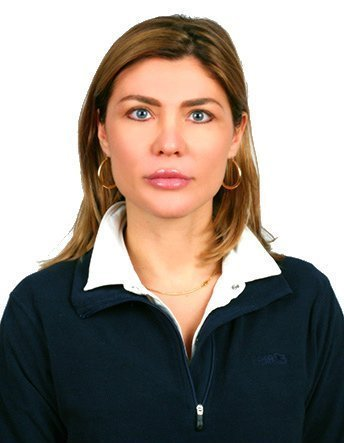 Dott.ssa Patrizia Ruta