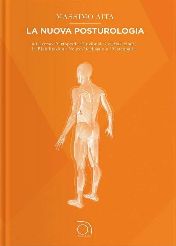 La Nuova Posturologia libro