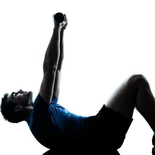 Corso riequilibrio posturale Rachide Cervicale