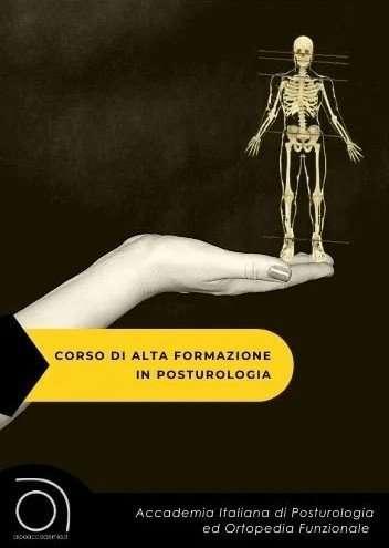 alta formazione posturologia