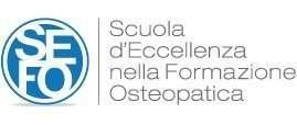 SEFO Scuola d'eccellenza nella formazione osteopatica