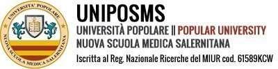 Università Popolare Nuova-Scuola Medica Salernitana