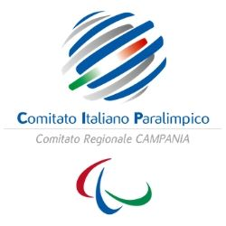 Dott-Massimo-Aita-Odontoiatra-Osteopata-Formatore