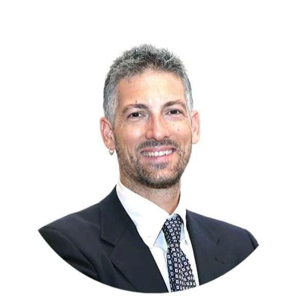 Dott. Dario Di Domenico