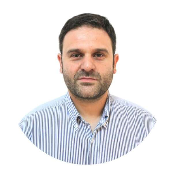 Dott. Dario Mirra