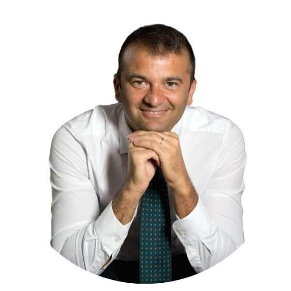 Dott. Massimo Aita