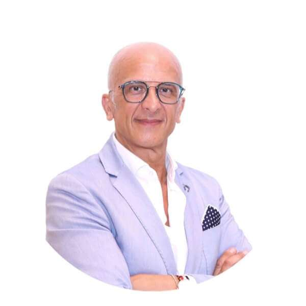 Dott. Nicola Di Lorenzo