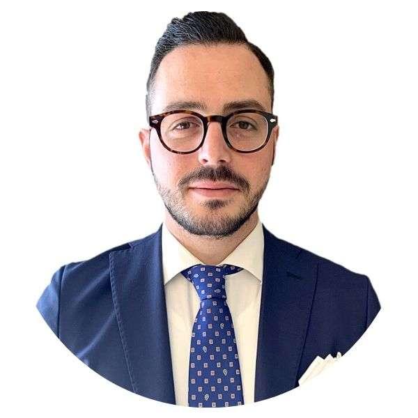 Dott. Nunzio Santaniello