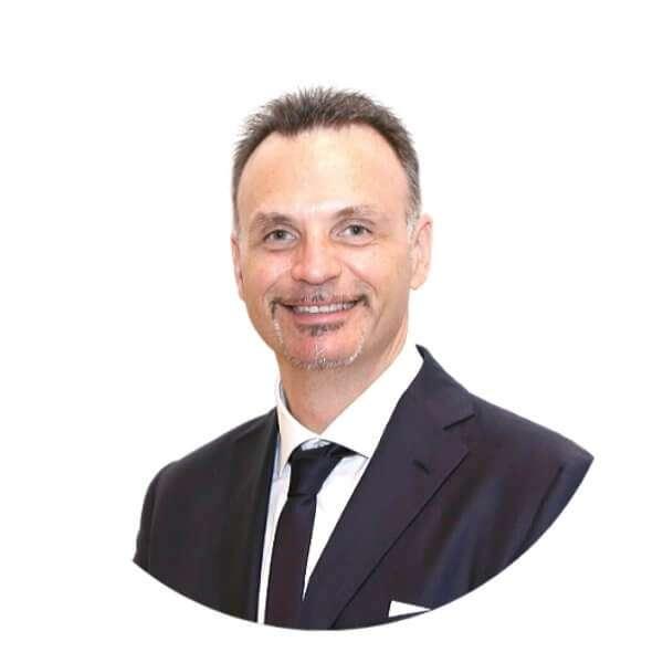 Dott. Michele Orlanducci