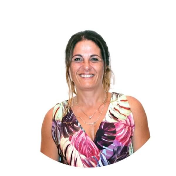 Dott.ssa Monica Ciarnelli