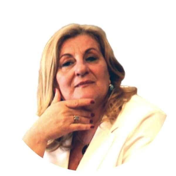 Dott.ssa Valentina Verrengia