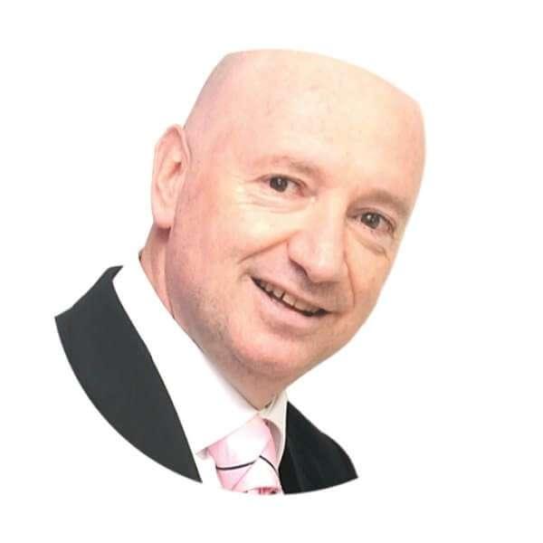 Prof. Vincenzo Marcelli
