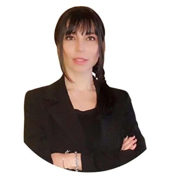 Dott.ssa Carmen Manfellotto
