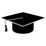accademia di posturologia per diventare specialista