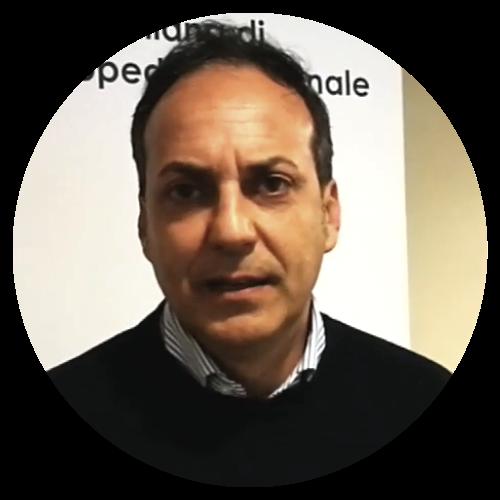 Massimo Mario Conforti Riarmonizzazione Posturale online
