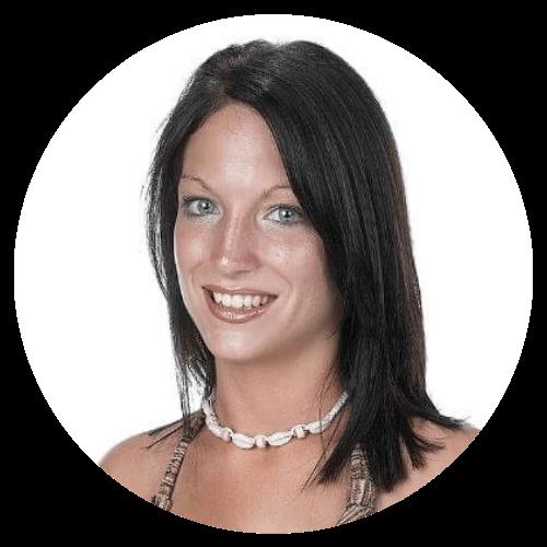 Ester Silva logopedista Corso di Logopedia Posturale online