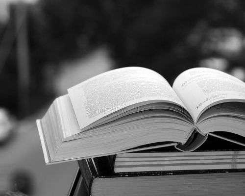 Pubblicazioni Libri Posturologia aipoaccademia edizioni
