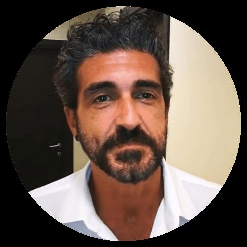 Massimo Ricciardiello odontoiatra Riabilitazione ATM